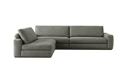 Sofas Online Outlet Ipdd Online sofas Outlet Berto Shop