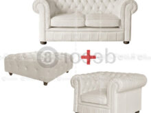 Sofas Online Outlet
