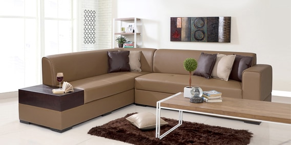 Sofas Online Whdr Leather Sofa Sets Check 8 Amazing Designs Online