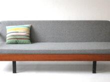 Sofas originales