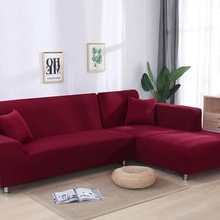 Sofas originales Xtd6 sofa Cover Free Shipping On sofa Cover In Table sofa