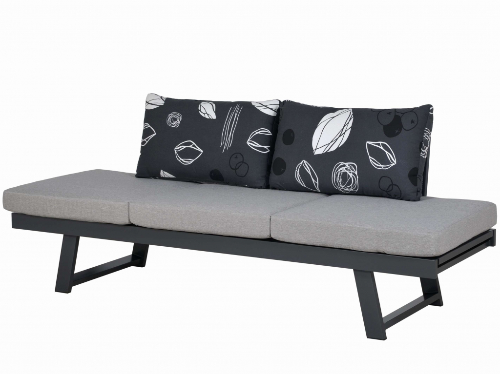 Sofas Outlet Madrid 9fdy Furniture sofa with Chaise Lounge Awesome 29 Sectional with Chaise