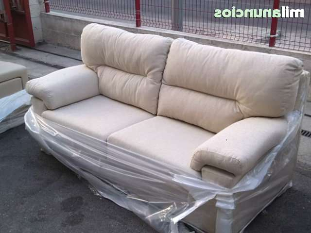 Sofas Outlet Madrid Drdp Mil Anuncios Outlet De Sillones Chaise Longue Relax