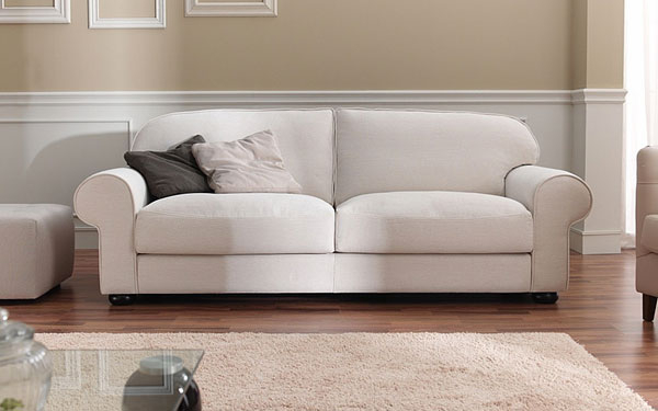 Sofas Outlet Madrid Gdd0 Inicio sofasoutlet