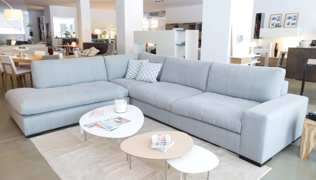 Sofas Outlet Madrid H9d9 Affascinante sofas Barcelona Outlet Perfect Madrid with