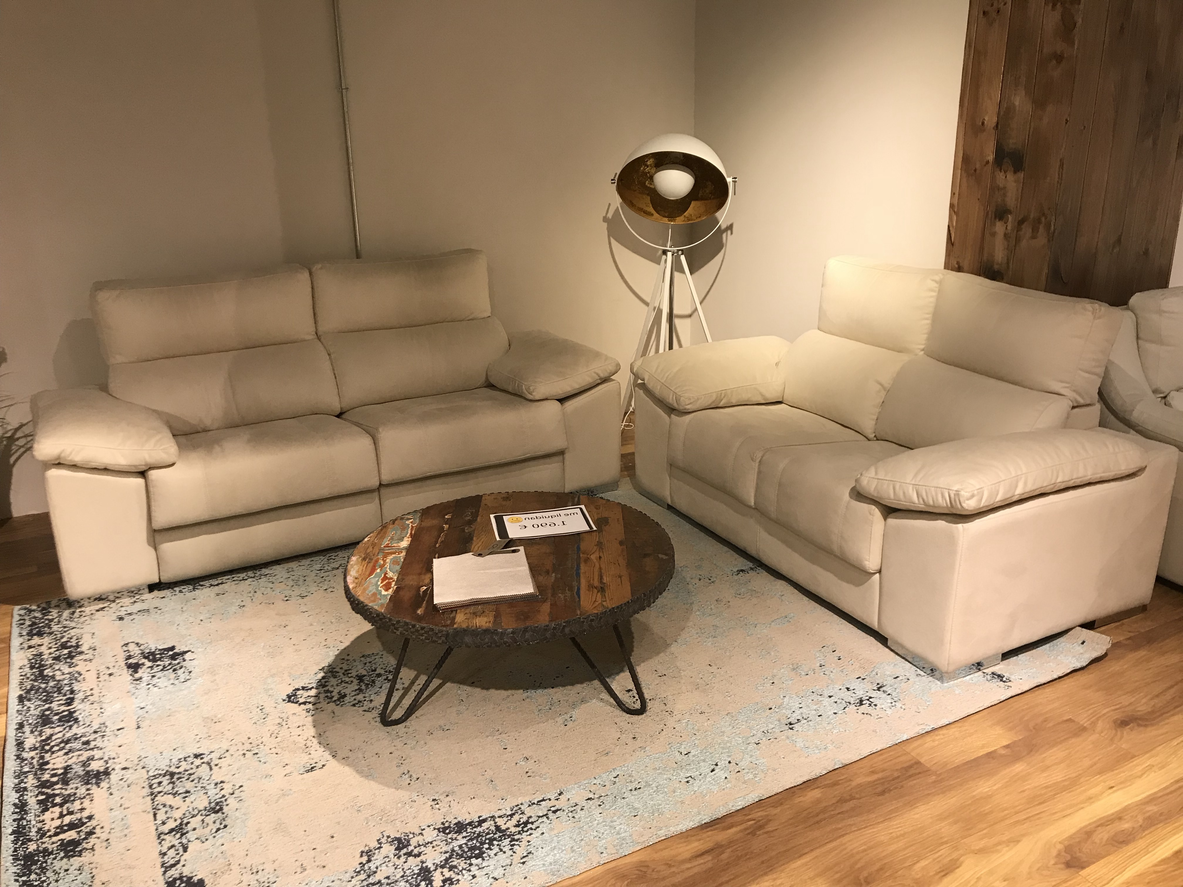 Sofas Outlet Madrid Irdz Outlet the sofa Pany