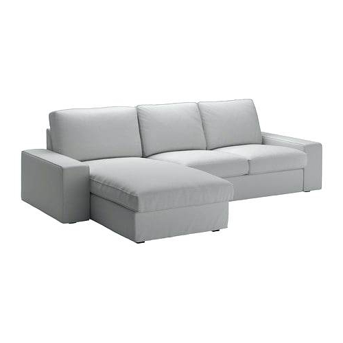 Sofas Outlet Madrid Nkde Fashionable sofas with Chaise sofa sofa Chaise Longue Mistral