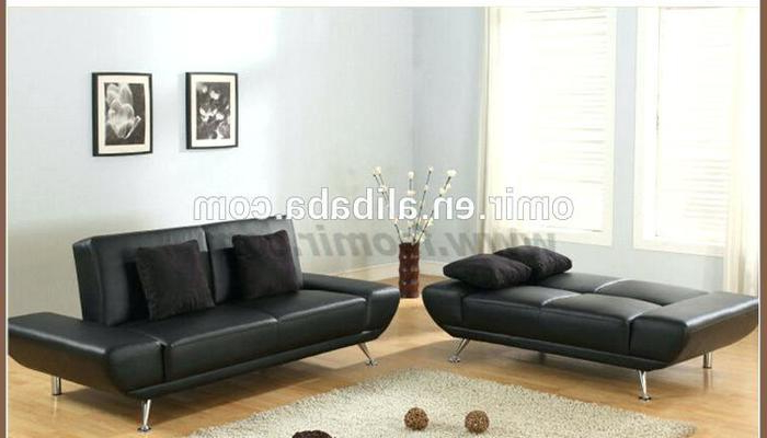 Sofas Outlet Madrid Qwdq Brostuhl Outlet Amazing Morty with Brostuhl Outlet Awesome