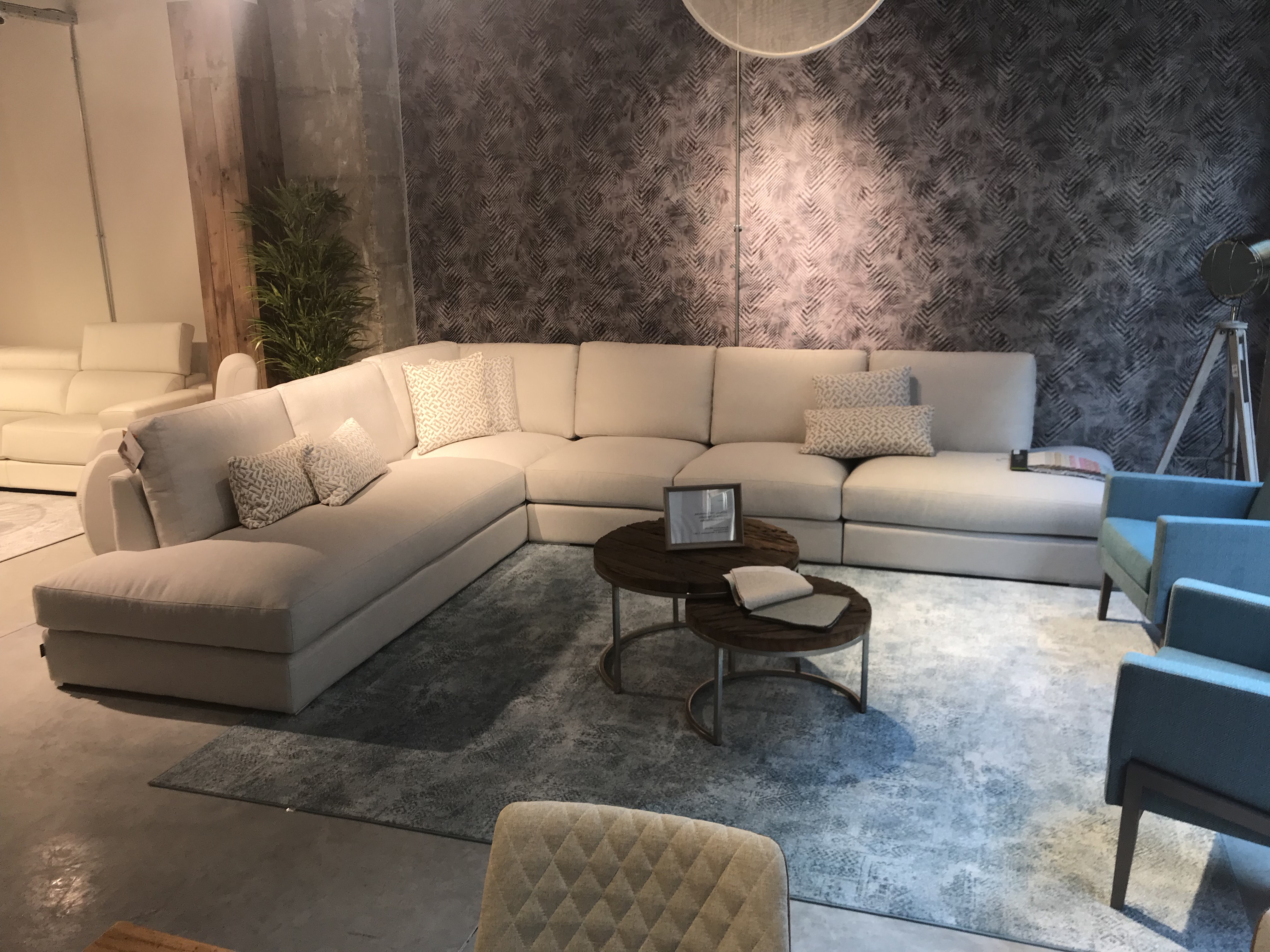 Sofas Outlet Madrid S5d8 Outlet the sofa Pany