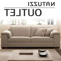 Sofas Outlet Madrid X8d1 Natuzzi sofa Outlet Natuzzi sofa Outlet Uk Refil sofa White