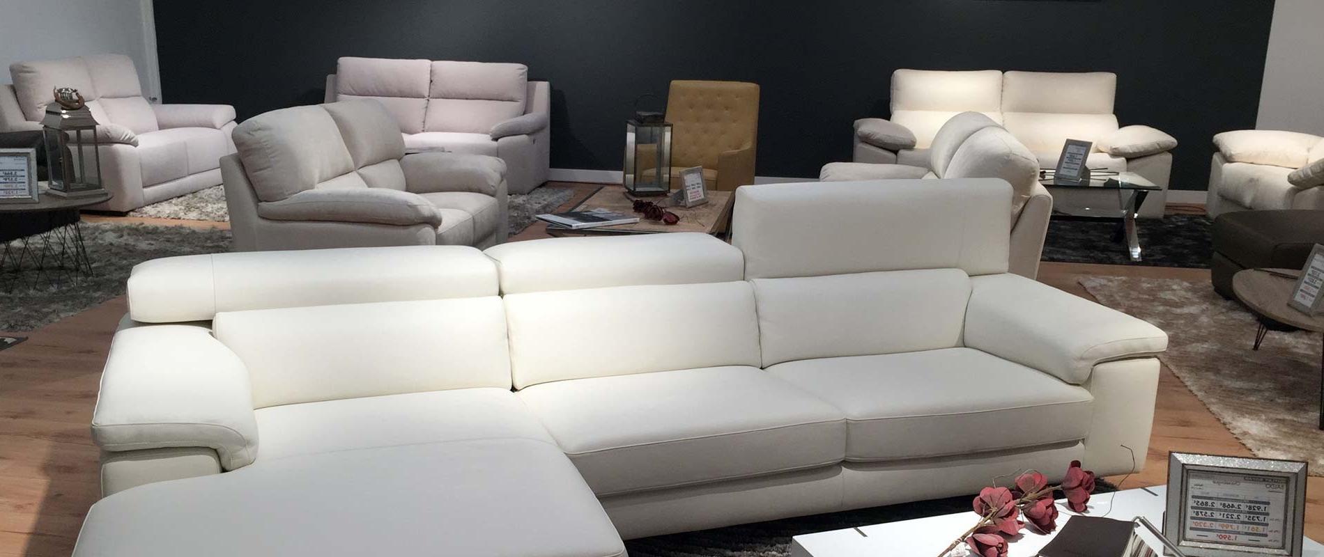 Sofas Outlet Madrid X8d1 Prar sofas Baratos Madrid Outlet Mis Muebles Establece Tienda sof