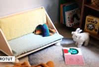 Sofas Para Niños 87dx sofà Diy Para Nià Os O Para Mascotas 2nd Funniest Thing