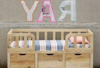 Sofas Para Niños Bqdd Cama Infantil Para Bebes Niテ