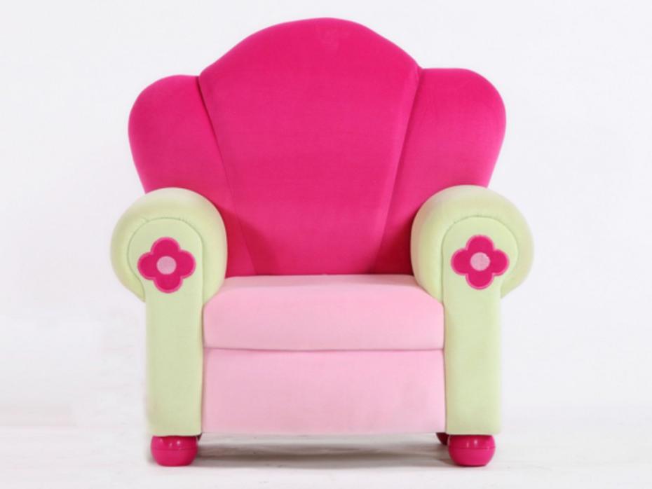 Sofas Para Niños E6d5 sofa Para Ni Os Sillon Nino