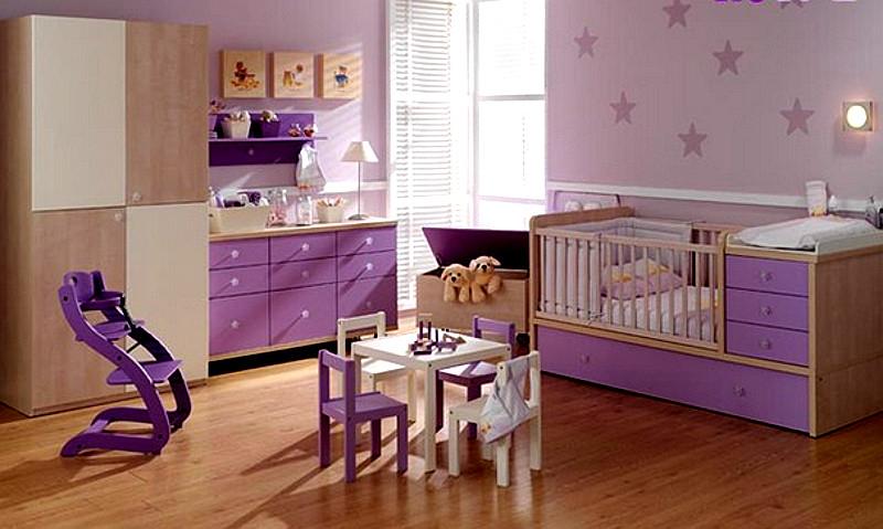 Sofas Para Niños Ftd8 Muebles De Dormitios Para Bebes Cunas