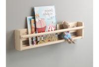 Sofas Para Niños Ftd8 Pequefelicidad Ideas Ikea Para Crear Un Rincà N De Lectura Montessori