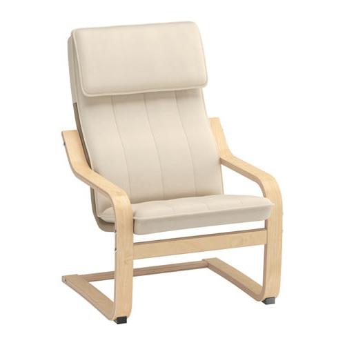 Sofas Para Niños Gdd0 Poà Ng Sillà N Para Nià Os Chapa Abedul Almà S Natural Ikea