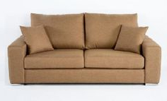 Sofas Para Niños Q5df 14 Best sofà S Images On Pinterest Modern Couch Couches and sofa