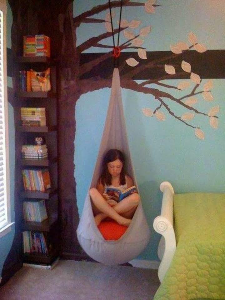 Sofas Para Niños Q5df Ideas Para Hacer Muebles Y Cosas Utiles Para La Casa A Partir De
