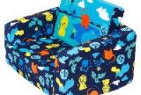 Sofas Para Niños Q5df sofa Cama Para Ninos Hogar Muebles Y Jardà N En Mercado Libre Perú