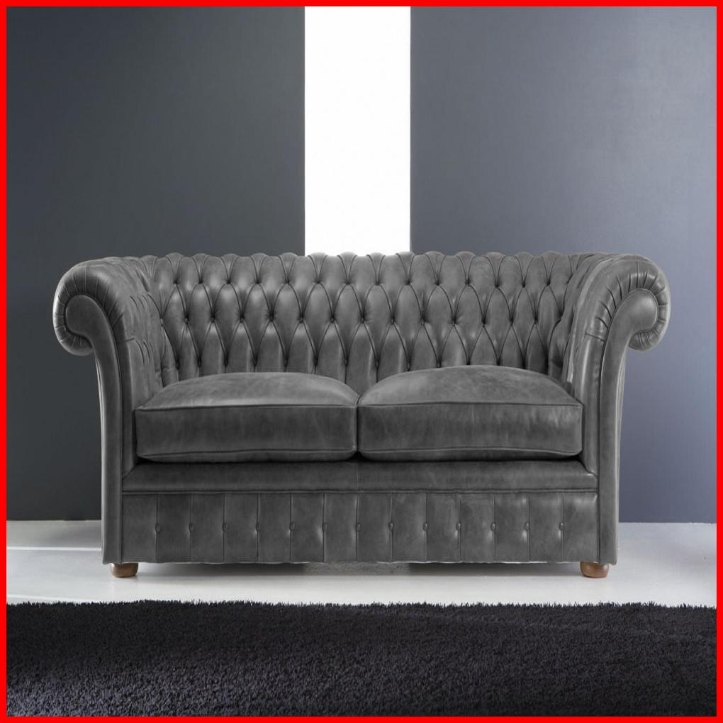 Sofas Para Niños Rldj sofa Cama Chester Los Brillante Magnfico sofa Cama Chester