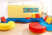 Sofas Para Niños Xtd6 sofa Infantil Tapizados Y sofas A Medida La Braà A