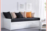 Sofas Para Niños Zwd9 Colchon Para sofa Cama Ikea Colchon Para sofa Cama Ikea