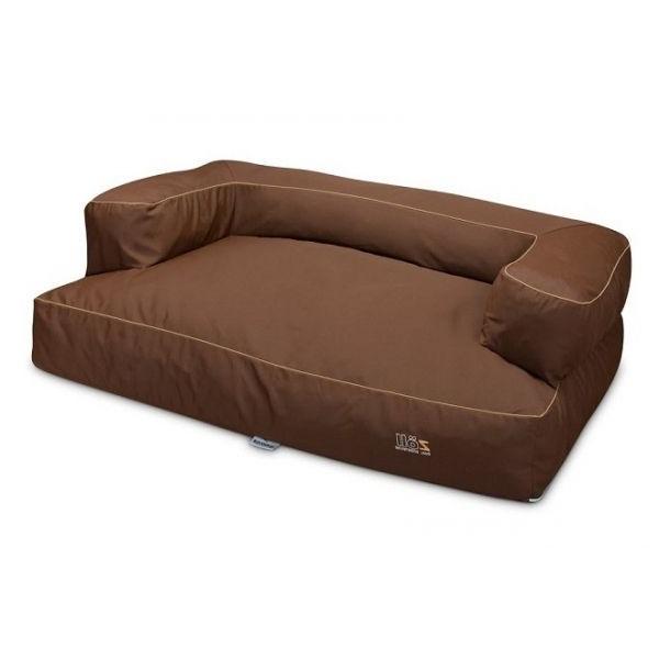 Sofas Para Perros 0gdr sofà Para Perro Viscoelà Stico Clickmascotas
