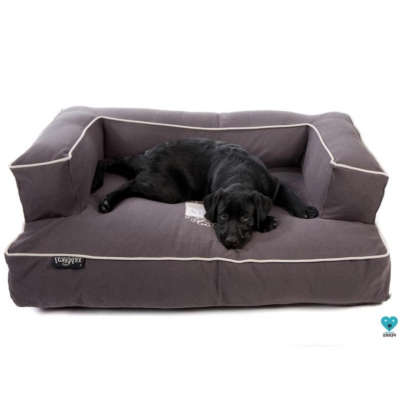 Sofas Para Perros Dwdk Lex Max sofa Para Perros Royale Grande