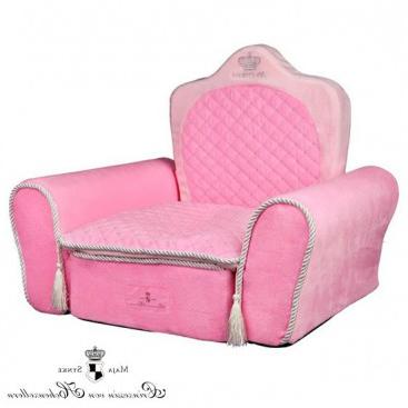 Sofas Para Perros Etdg sofa Para Perro De La Coleccion My Princess sofa De Lujo Para