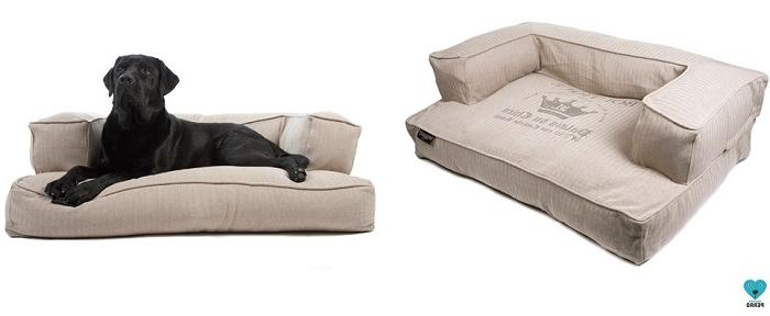 Sofas Para Perros Fmdf sofà Para Perro sofa Para Perros Lex Max Boutique Grande