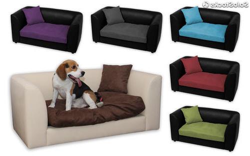 Sofas Para Perros H9d9 sofa Para Perro toffy Barato