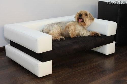 Sofas Para Perros O2d5 sofas Y Sillones Exclusivos Para Perros Barato