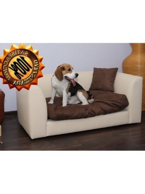 Sofas Para Perros Txdf sofas Para Perros Guauuuu Maximum fort for Your Pet