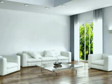 Sofas Para Salon