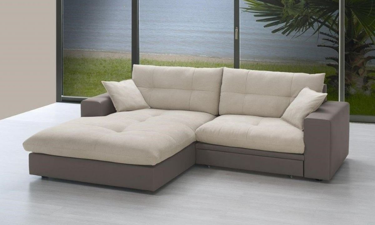 Sofas Pequeños Whdr sofa Peque O sofas Rinconeras Pequenos Con Aca