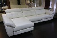 Sofas Piel 4pde sofà S Piel Lbs sofas Tienda De sofà S Sillones Sillas sofà S