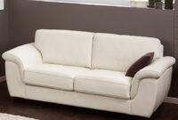 Sofas Piel Bqdd sofà Cama De Piel Italiana Disponible En 5 Colores Salerne