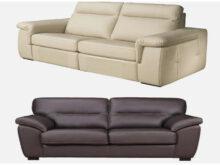 Sofas Piel El Corte Ingles Kvdd sofa Cama Divertido sofa De Piel Brillante sofa De Piel El Corte