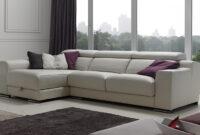 Sofas Piel H9d9 sofà Con Opcià N Rinconera Chaiselongue Y En 3 2 Y 1 Plaza
