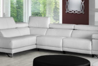 Sofas Piel H9d9 sofà Piel Modelo Lucia Lbs sofas Tienda De sofà S Sillones