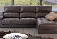 Sofas Piel O2d5 8 Consejos A La Hora De Prar Un sofà De Piel