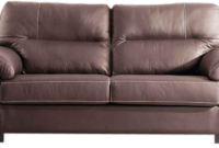 Sofas Piel O2d5 sofà S De Piel Pros Y Contras Decoblog
