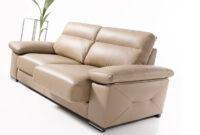 Sofas Piel Tqd3 sofà En 3 2 Y 1 Plazas Y Opcià N Chaiselongue Disponible En Piel