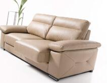Sofas Piel