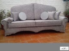 Sofas Pilas