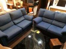 Sofas Pontevedra Jxdu Segundamano Ahora Es Vibbo Anuncios De sofas Productos Para El