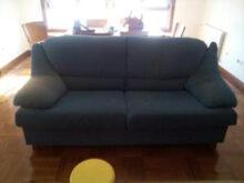 Sofas Pontevedra Wddj sofà De Segunda Mano En Pontevedra En Wallapop
