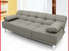 Sofas Precios
