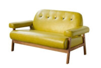 Sofas Puff 0gdr Takimi Puff Recliner Meuble De Maison Couch Meble Do Salonu Moderno